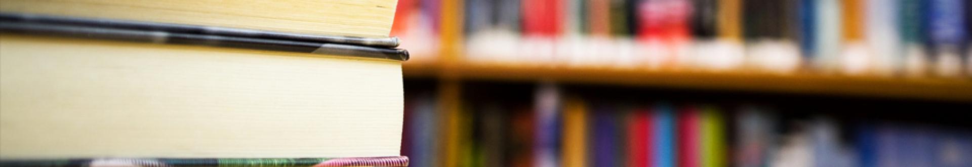 """""""Nemilovat knihy znamená nemilovat moudrost. Nemilovat moudrost však znamená stávat se hlupákem."""" – Jan Amos Komenský"""